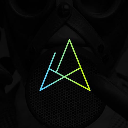 Arsmoon – Веб-дизайн та розробка сайтів