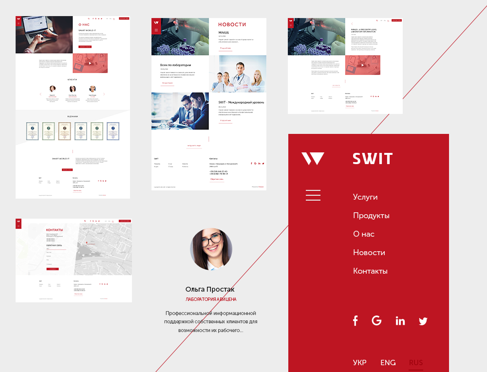 0004 / Brand development / Branding / Design and development support / Digital / eCommerce / Front end/Back end Development / Logo design / Mobile / Mobile apps design / Mobile apps development / Package design / Rebranding / Responsive Web Design / Service design / UI/UX design