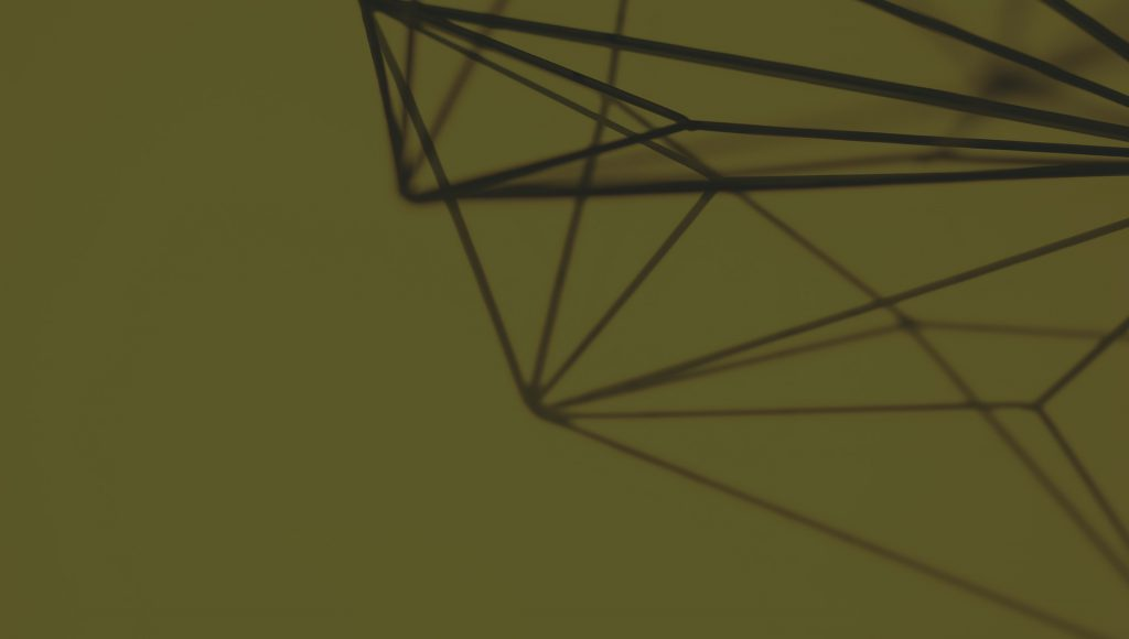 004 / Brand development / Branding / Design and development support / Digital / eCommerce / Front end/Back end Development / Logo design / Mobile / Mobile apps design / Mobile apps development / Package design / Rebranding / Responsive Web Design / Service design / UI/UX design