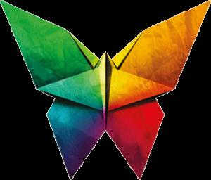 bday-logo / Розробка бренду / Брендинг / Технічна та дизайн підтримка / Веб / Електронна комерція / Розробка Front end/Back end / Розробка дизайну логотипу / Mobile / Дизайн мобільних додатків / Розробка мобільних додатків / Дизайн упаковки / Ребрендинг / Адаптивний веб-дизайн / Сервісний дизайн / UI/UX дизайн