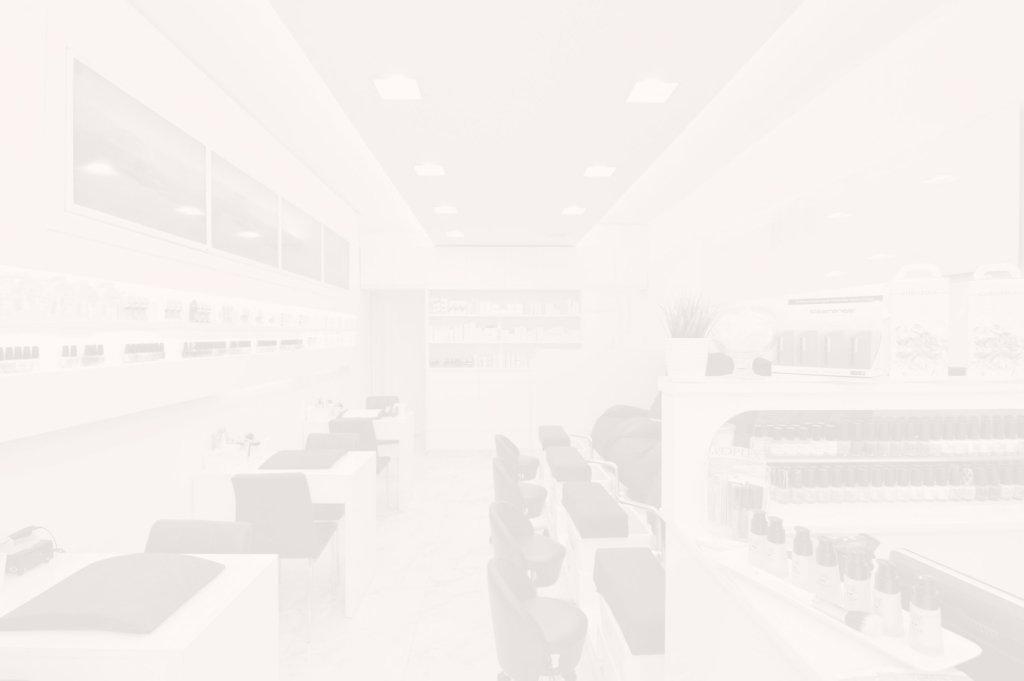 bg / Brand development / Branding / Design and development support / Digital / eCommerce / Front end/Back end Development / Logo design / Mobile / Mobile apps design / Mobile apps development / Package design / Rebranding / Responsive Web Design / Service design / UI/UX design