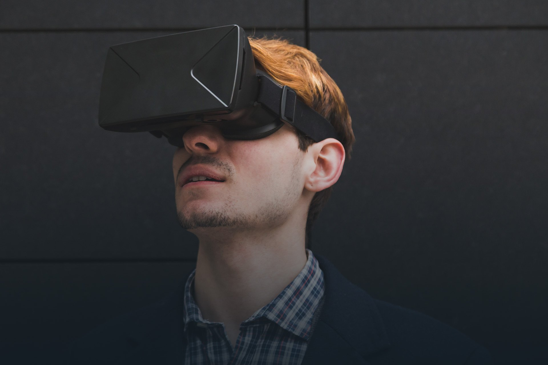 bg-man / App design / Apparel / Art Direction / Brand Collateral / Brand Development / Branding / Brochures / Cards / CMS / Content / Copyrighting / Design / Development / Digital / eCommerce / Embedded / Illustration / Logo Design / Mobile Apps / Packaging / PCB design / Photography / Posters / Print / Responsive Web Design / Signage / Software / Video / Web design
