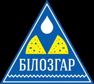 bilozgar-logo / Brand development / Branding / Design and development support / Digital / eCommerce / Front end/Back end Development / Logo design / Mobile / Mobile apps design / Mobile apps development / Package design / Rebranding / Responsive Web Design / Service design / UI/UX design