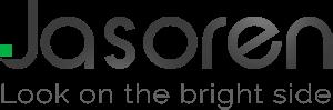 jarosen-logo / Розробка бренду / Брендинг / Технічна та дизайн підтримка / Веб / Електронна комерція / Розробка Front end/Back end / Розробка дизайну логотипу / Mobile / Дизайн мобільних додатків / Розробка мобільних додатків / Дизайн упаковки / Ребрендинг / Адаптивний веб-дизайн / Сервісний дизайн / UI/UX дизайн