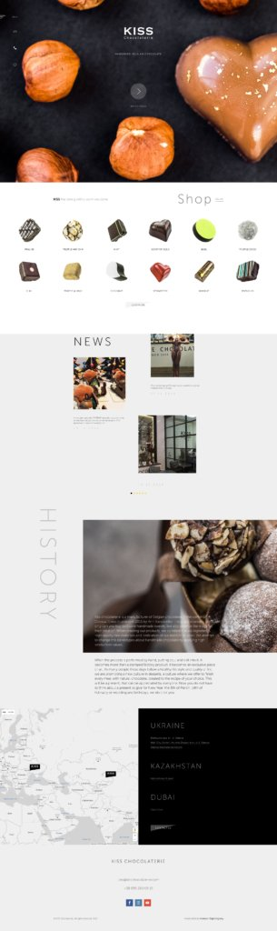 kiss-frontpage-design / Brand development / Branding / Design and development support / Digital / eCommerce / Front end/Back end Development / Logo design / Mobile / Mobile apps design / Mobile apps development / Package design / Rebranding / Responsive Web Design / Service design / UI/UX design