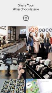Instagram api wordpress development mobile responsive web design