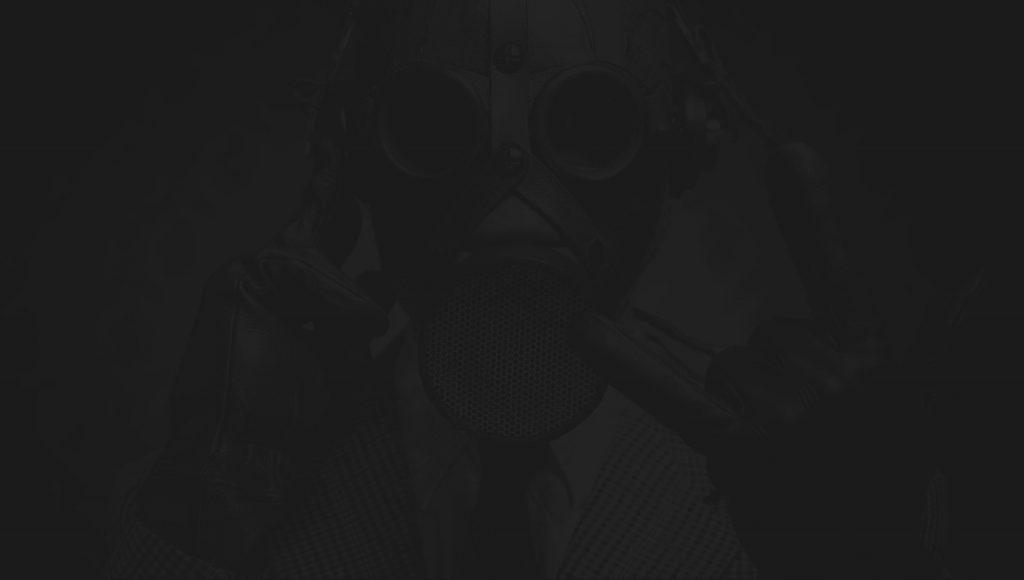 man / Brand development / Branding / Design and development support / Digital / eCommerce / Front end/Back end Development / Logo design / Mobile / Mobile apps design / Mobile apps development / Package design / Rebranding / Responsive Web Design / Service design / UI/UX design