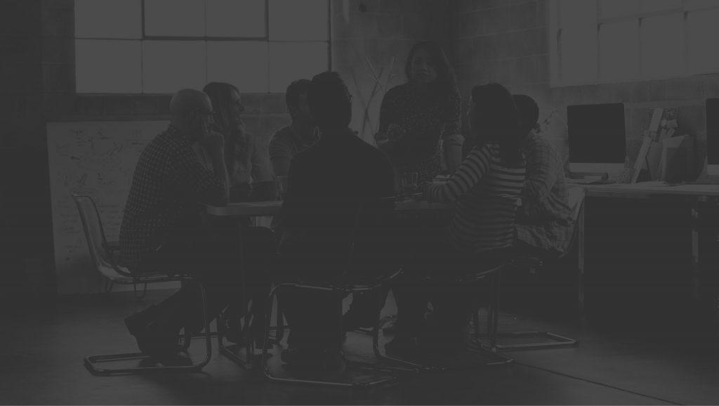 meet-the-team / Brand development / Branding / Design and development support / Digital / eCommerce / Front end/Back end Development / Logo design / Mobile / Mobile apps design / Mobile apps development / Package design / Rebranding / Responsive Web Design / Service design / UI/UX design