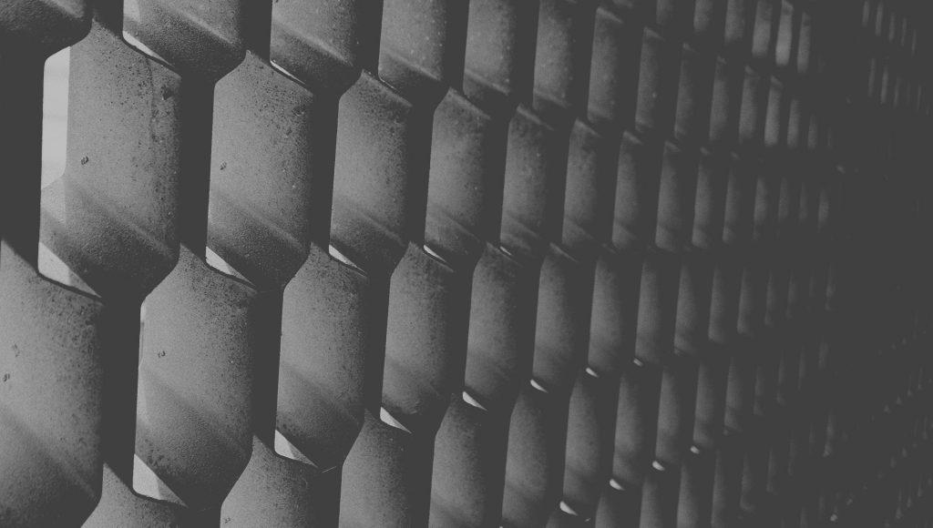 metal / Brand development / Branding / Design and development support / Digital / eCommerce / Front end/Back end Development / Logo design / Mobile / Mobile apps design / Mobile apps development / Package design / Rebranding / Responsive Web Design / Service design / UI/UX design