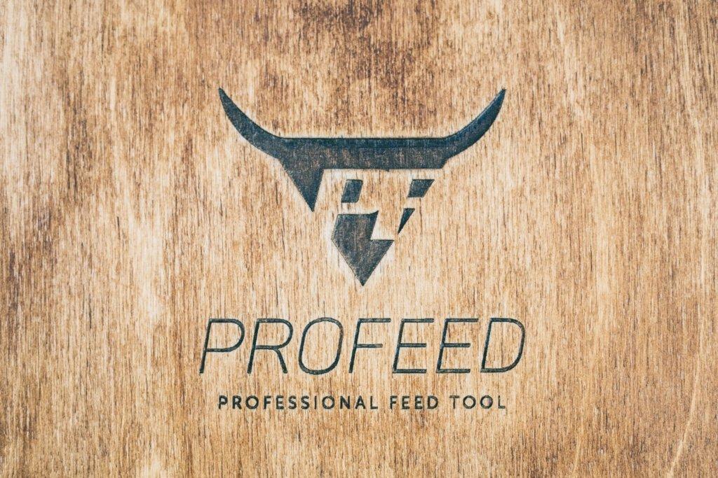 profeed-46 / Brand development / Branding / Design and development support / Digital / eCommerce / Front end/Back end Development / Logo design / Mobile / Mobile apps design / Mobile apps development / Package design / Rebranding / Responsive Web Design / Service design / UI/UX design
