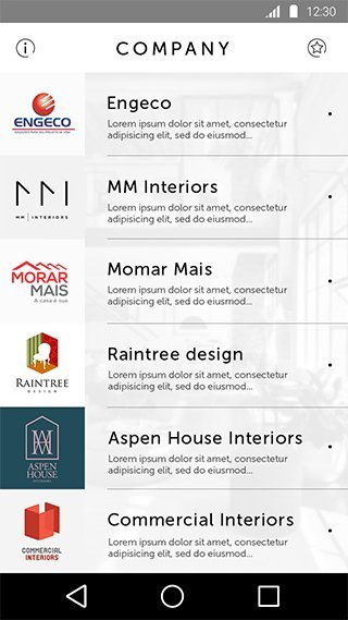 royavr-android__a / App design / Apparel / Art Direction / Brand Collateral / Brand Development / Branding / Brochures / Cards / CMS / Content / Copyrighting / Design / Development / Digital / eCommerce / Embedded / Illustration / Logo Design / Mobile Apps / Packaging / PCB design / Photography / Posters / Print / Responsive Web Design / Signage / Software / Video / Web design