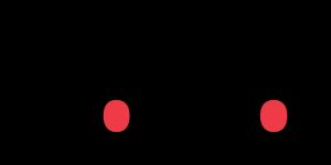 soiko-logo / Розробка бренду / Брендинг / Технічна та дизайн підтримка / Веб / Електронна комерція / Розробка Front end/Back end / Розробка дизайну логотипу / Mobile / Дизайн мобільних додатків / Розробка мобільних додатків / Дизайн упаковки / Ребрендинг / Адаптивний веб-дизайн / Сервісний дизайн / UI/UX дизайн