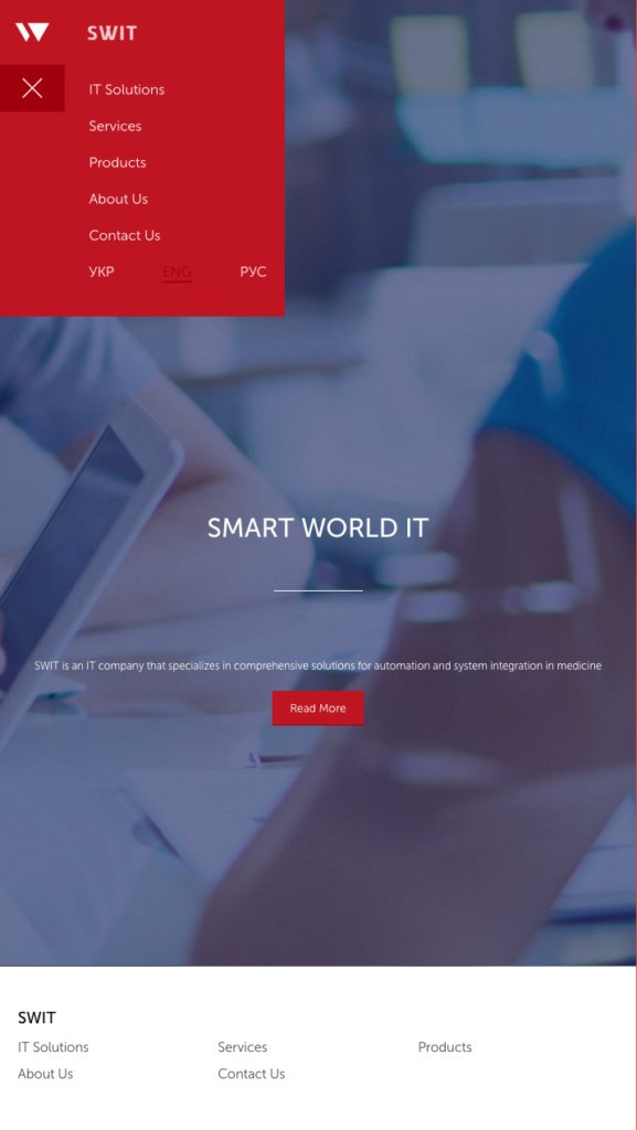 sviit-iphone-screen / Brand development / Branding / Design and development support / Digital / eCommerce / Front end/Back end Development / Logo design / Mobile / Mobile apps design / Mobile apps development / Package design / Rebranding / Responsive Web Design / Service design / UI/UX design