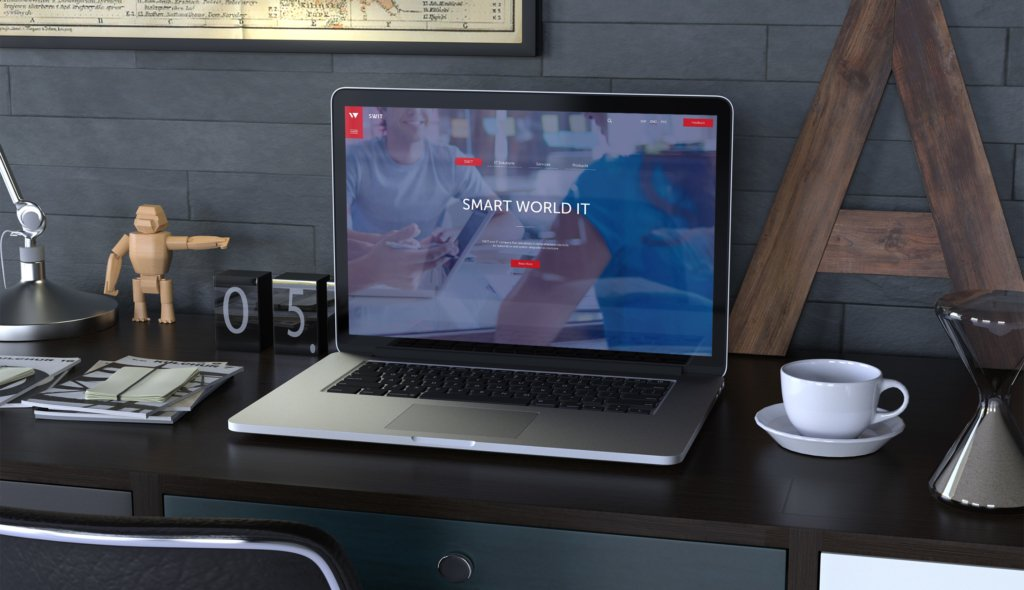 svvit-macbook-mockup / Brand development / Branding / Design and development support / Digital / eCommerce / Front end/Back end Development / Logo design / Mobile / Mobile apps design / Mobile apps development / Package design / Rebranding / Responsive Web Design / Service design / UI/UX design