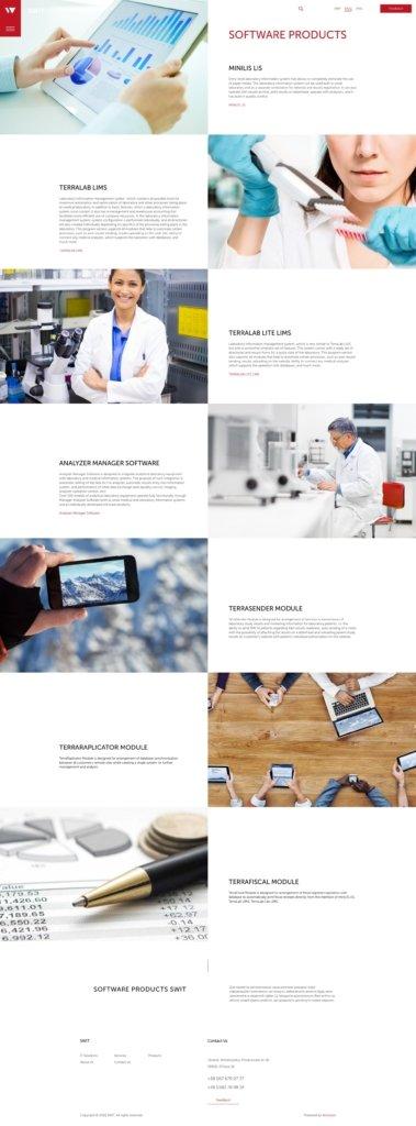svvit-swit_products-min / Brand development / Branding / Design and development support / Digital / eCommerce / Front end/Back end Development / Logo design / Mobile / Mobile apps design / Mobile apps development / Package design / Rebranding / Responsive Web Design / Service design / UI/UX design